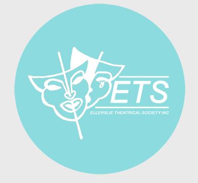 ETS logo